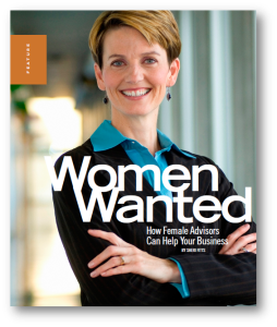 NNTM-WomenWanted_cover