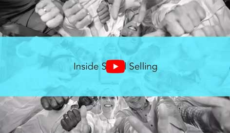 Is Social Selling Right for You?
